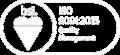 logo-foot2