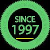 since1997 darker green with new lawspeed logo.jpg